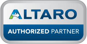 Altero_Authorized