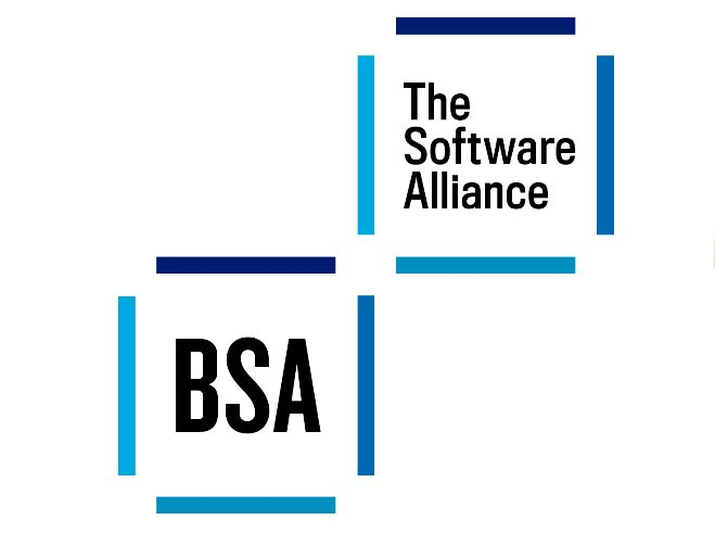 BSA controleert uw softwarelicenties