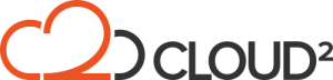 logo cloud2